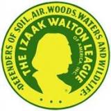 LSP-Izaak Walton League Food & Farm Forum - Land Stewardship Project