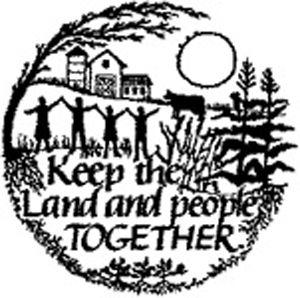 Image result for sustainable Land Stewardship